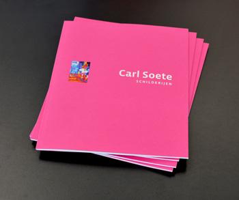 Cataloog 2012